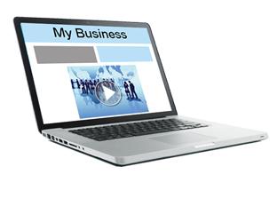 kizoa slideshow software free download