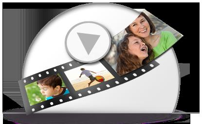 video kizoa