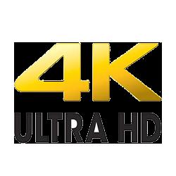 Movie Maker - Video Maker - Slideshow Maker | Kizoa