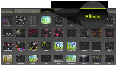 Free Online Slideshow Maker | Kizoa